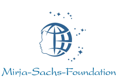 Logo_Schild_english_homeseite 1
