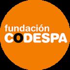 codespa-logo 1