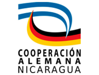 cooperacion-alemana-en-nicaragua 1