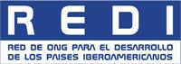 logo-redi 1