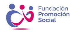 logo_promocion_social_pr 1