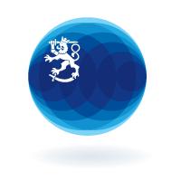 codespa-logo