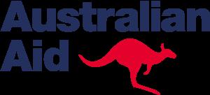 australian-aid-blue-and-red_3b84dcbb-5539-3feb-8d14-c202e148029c